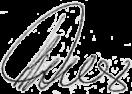 Rothbucher-Unterschrift-1