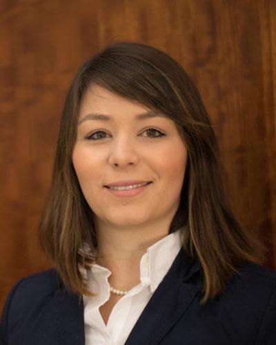 Lisa Leitl
